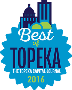 Best Of Topeka 2016